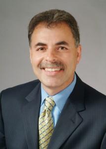 Eugene Raponi, QC