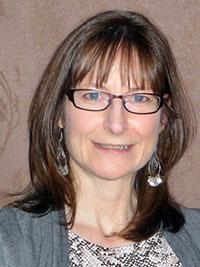 Sandra M. Jennings