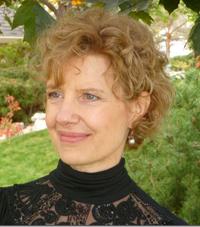 Brenda Forster