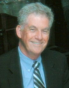 Robert Colby
