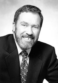 Ronald J. Smith, QC