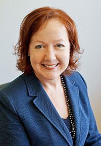 Carla R. Lewis