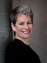 Kathleen Bellamano